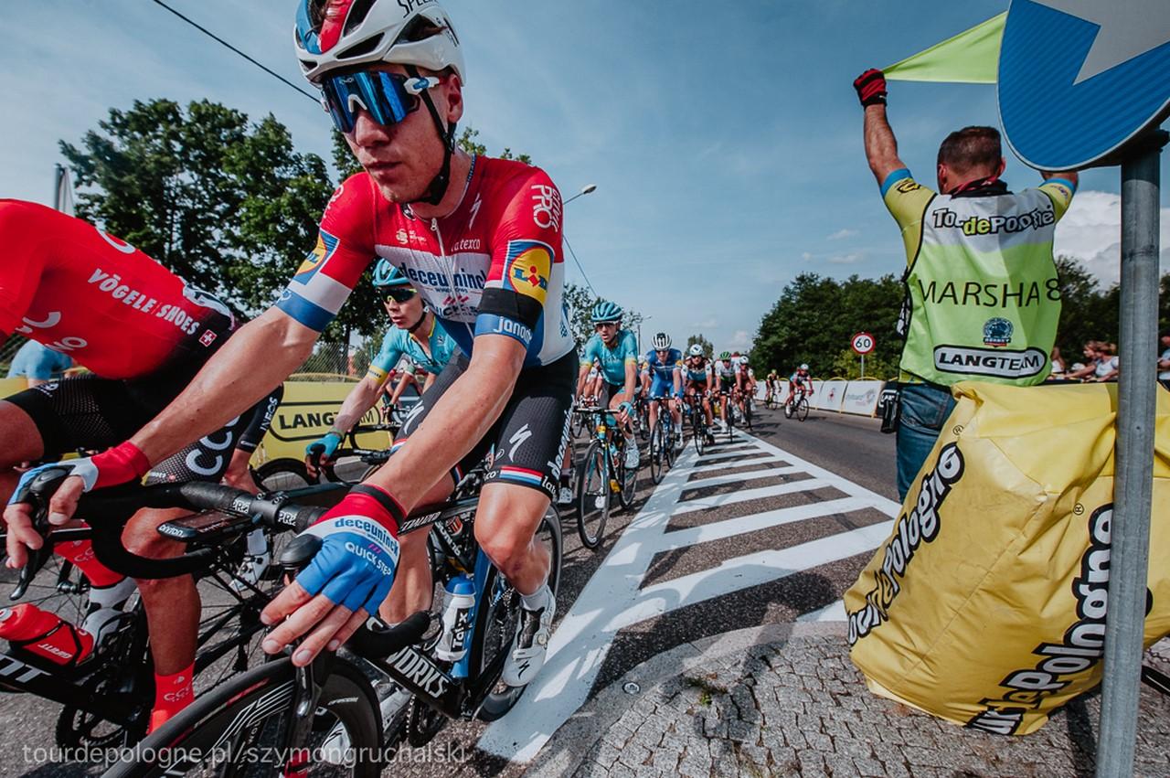 Tour-de-Pologne-2019-Etap-5 (26)