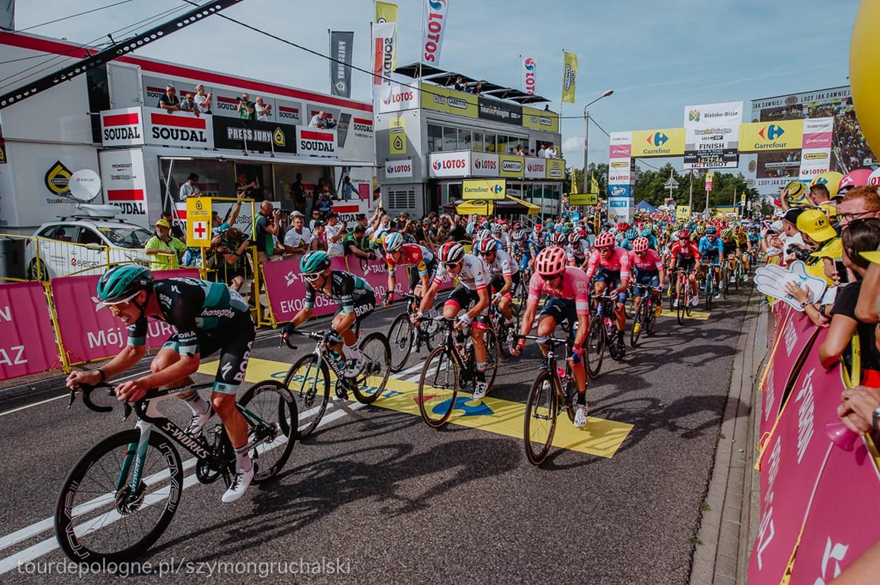Tour-de-Pologne-2019-Etap-5 (27)