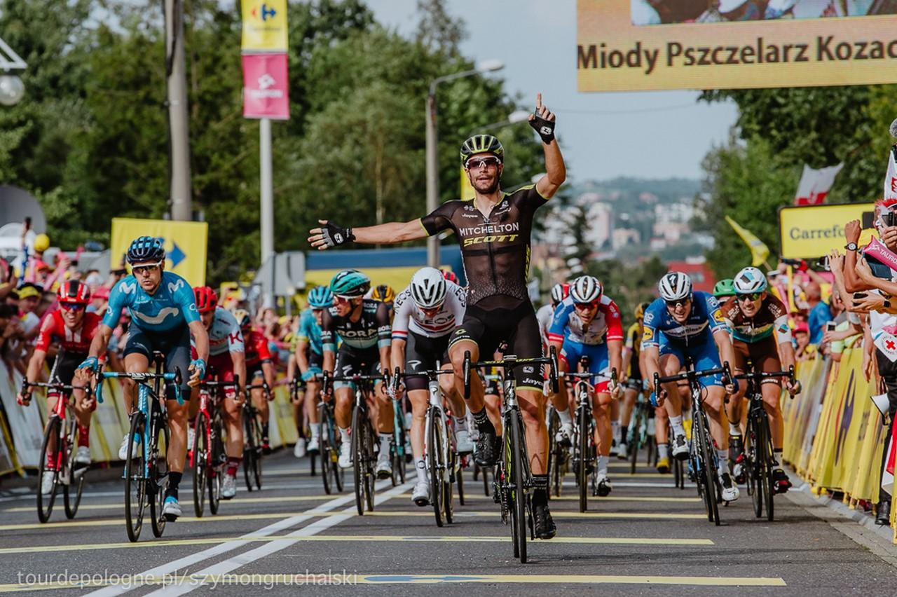 Tour-de-Pologne-2019-Etap-5 (28)