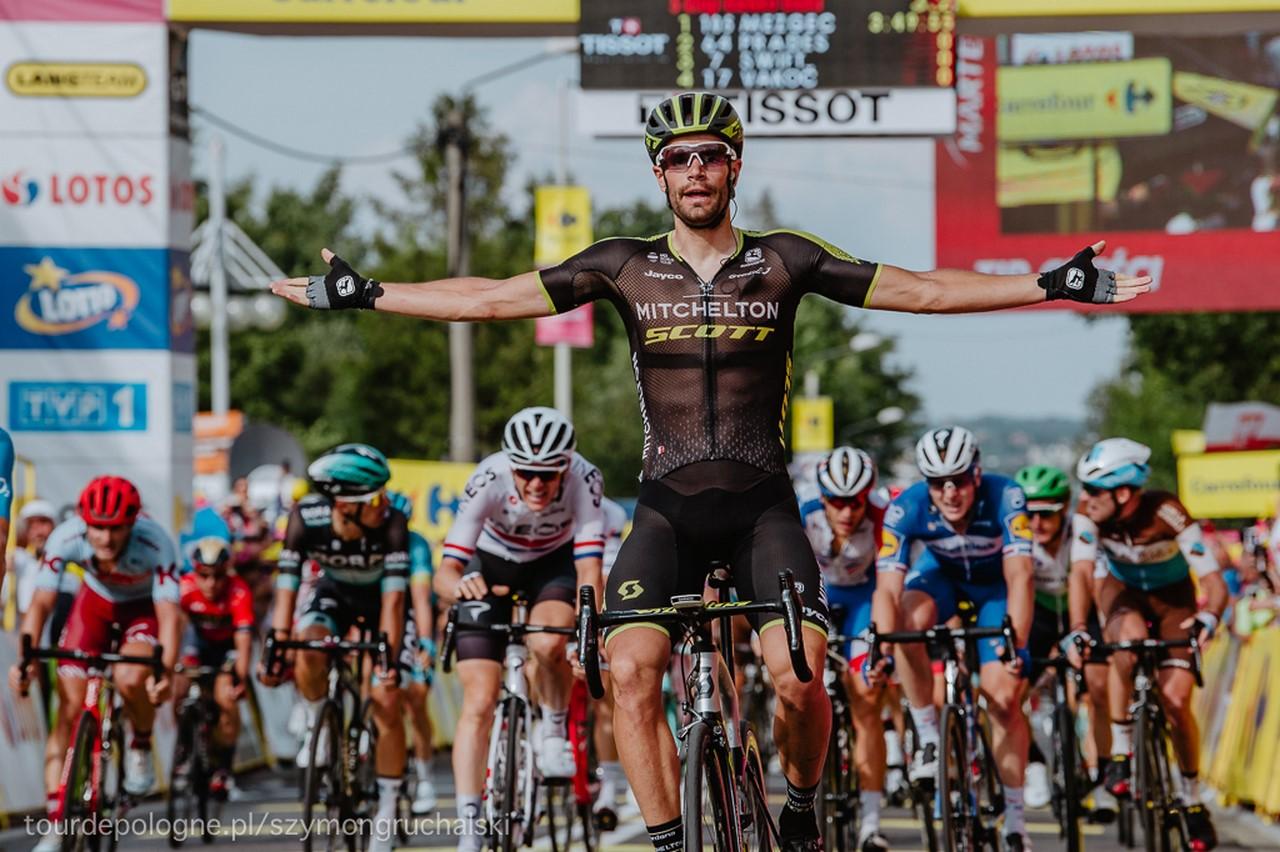 Tour-de-Pologne-2019-Etap-5 (29)