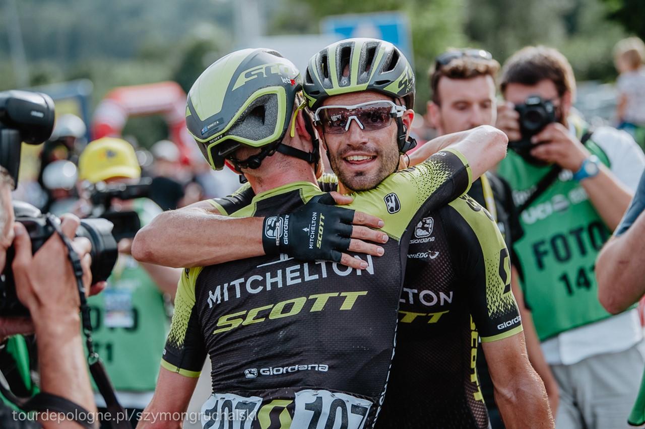 Tour-de-Pologne-2019-Etap-5 (30)