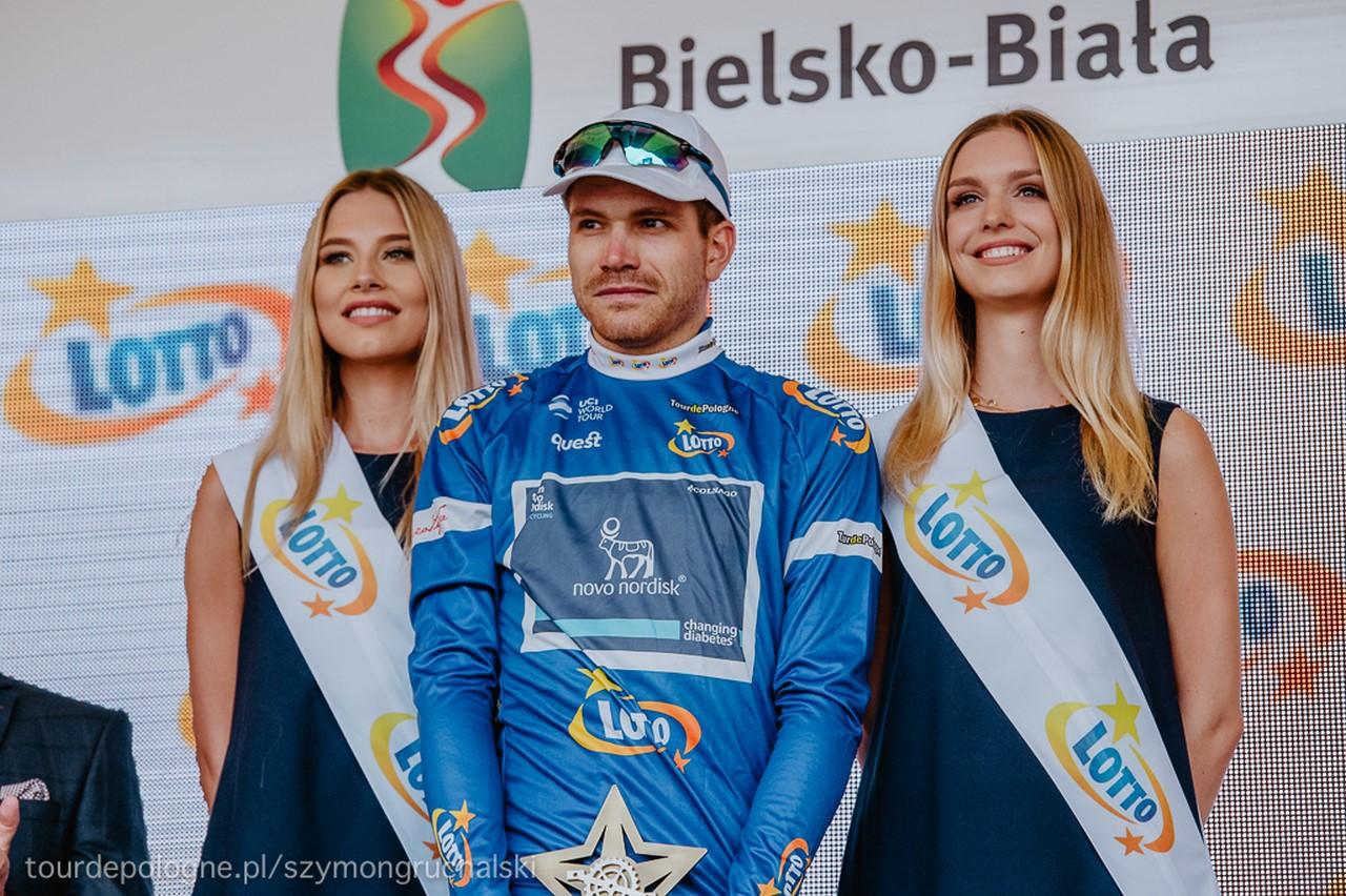 Tour-de-Pologne-2019-Etap-5 (33)