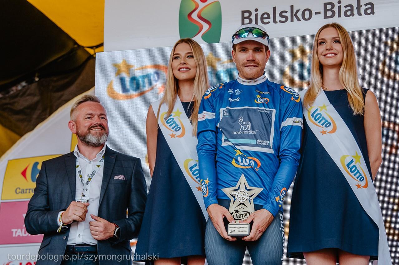 Tour-de-Pologne-2019-Etap-5 (34)