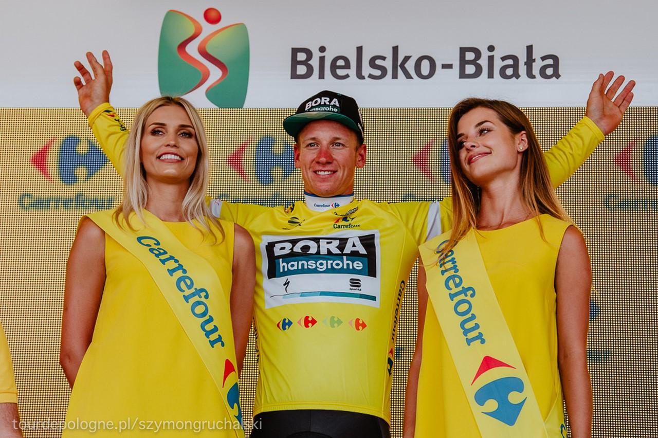 Tour-de-Pologne-2019-Etap-5 (36)