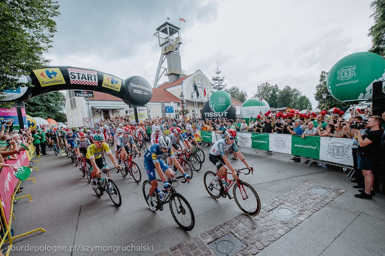 Tour-de-Pologne-2019-Etap-5 (8)