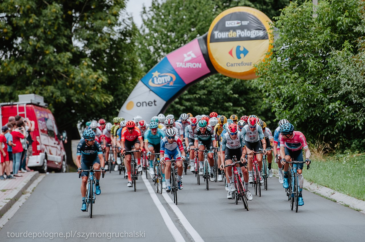 Tour-de-Pologne-2019-Etap-5 (9)