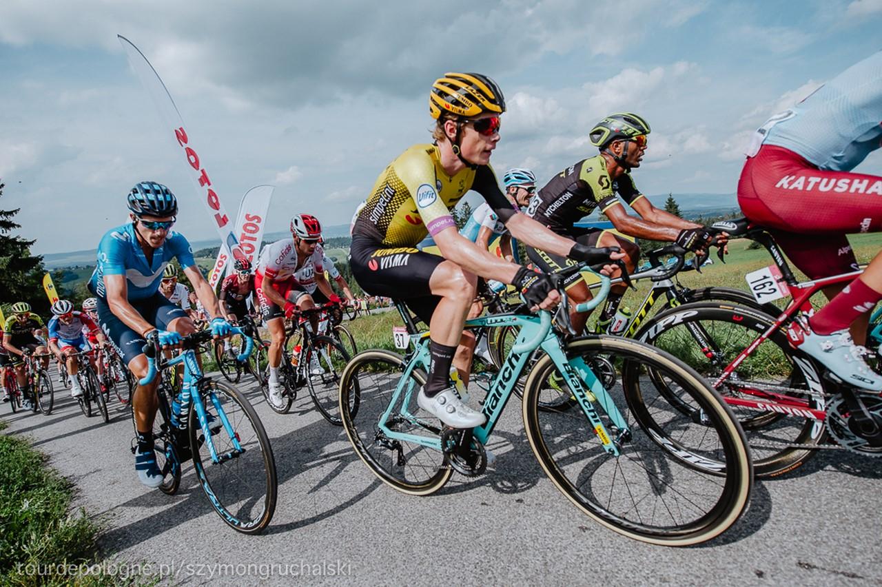 Tour-de-Pologne-2019-Etap-6 (10)