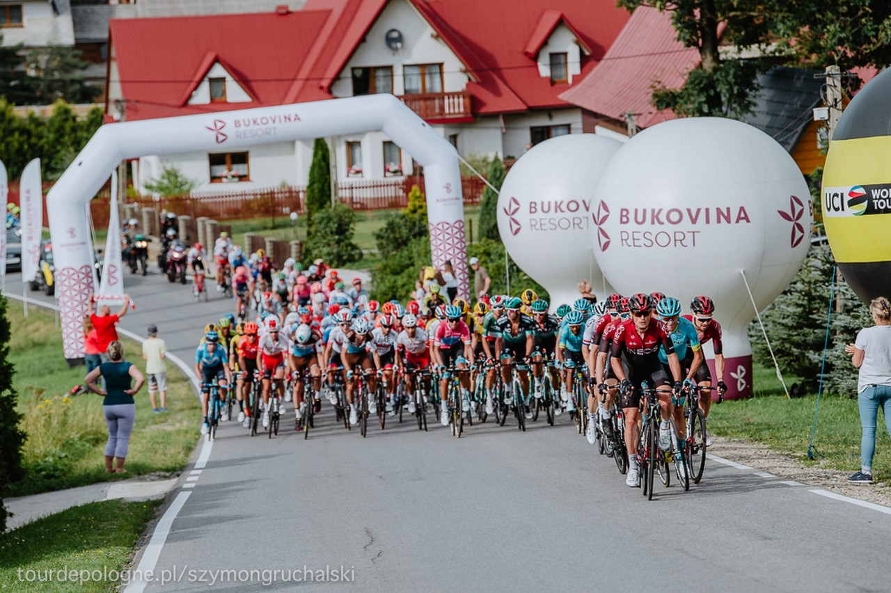 Tour-de-Pologne-2019-Etap-6 (14)