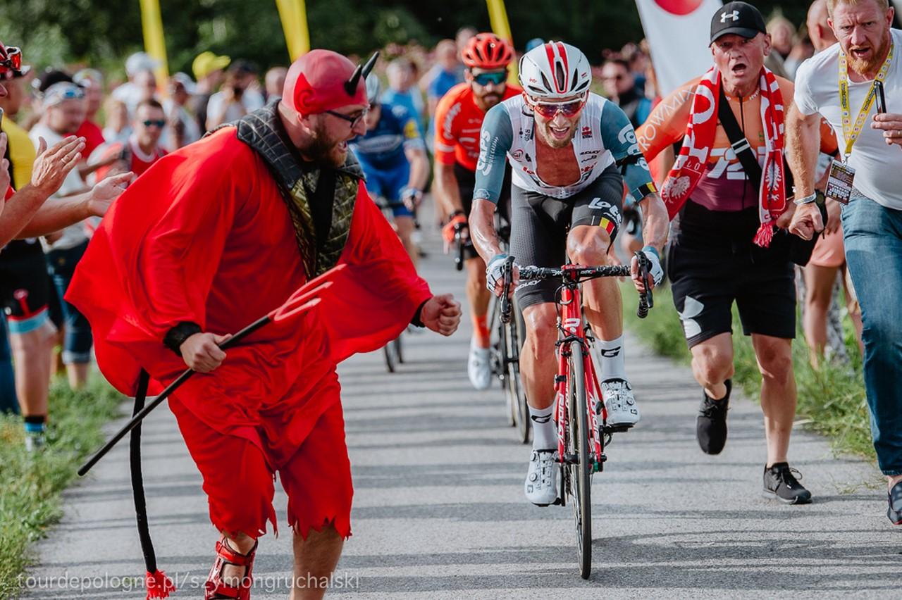 Tour-de-Pologne-2019-Etap-6 (18)