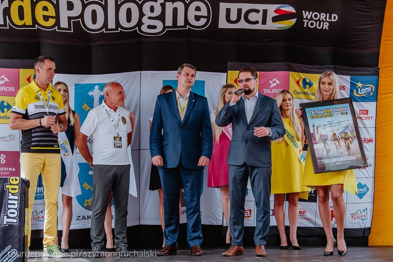 Tour-de-Pologne-2019-Etap-6 (2)