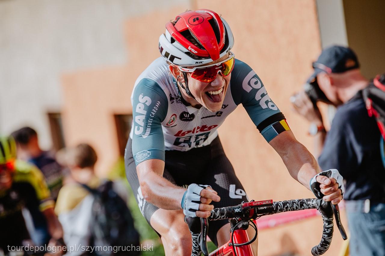 Tour-de-Pologne-2019-Etap-6 (20)