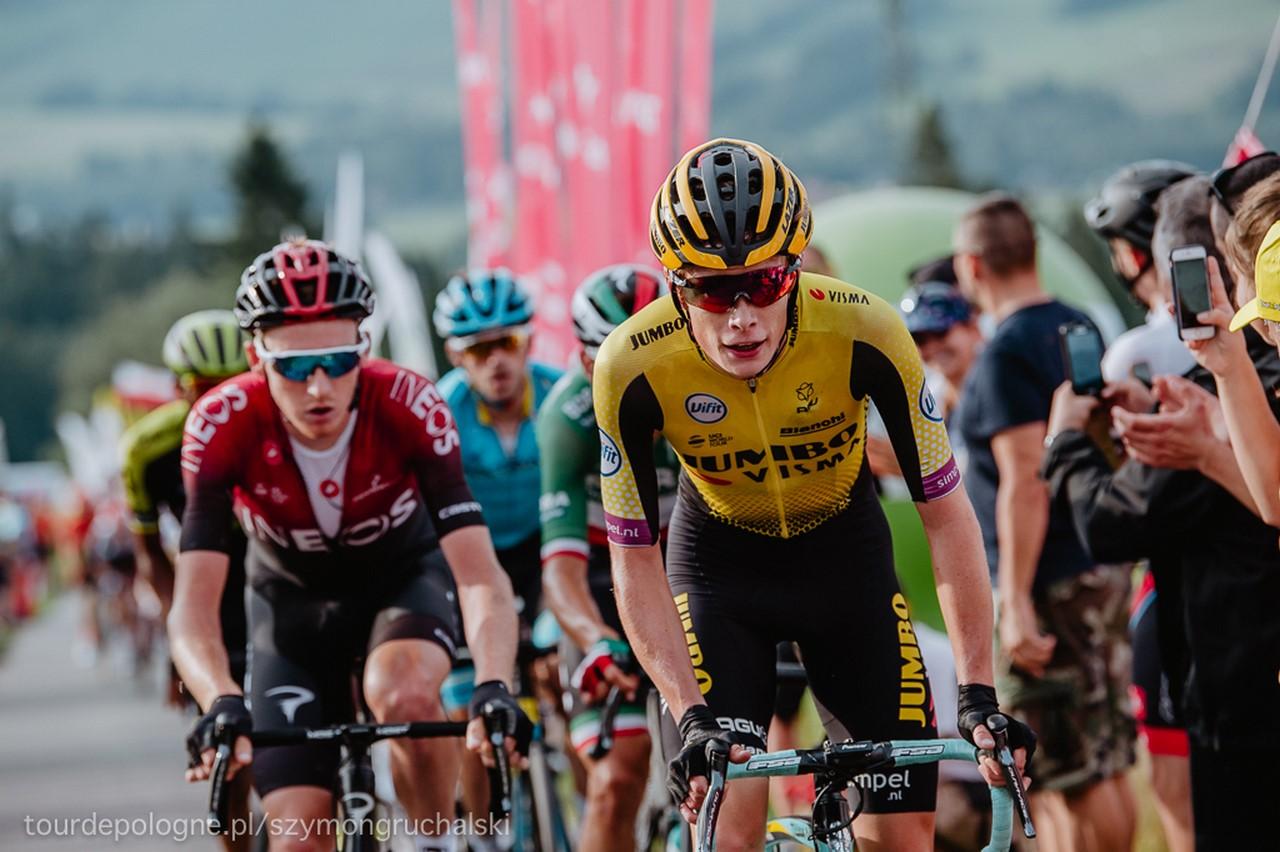 Tour-de-Pologne-2019-Etap-6 (21)