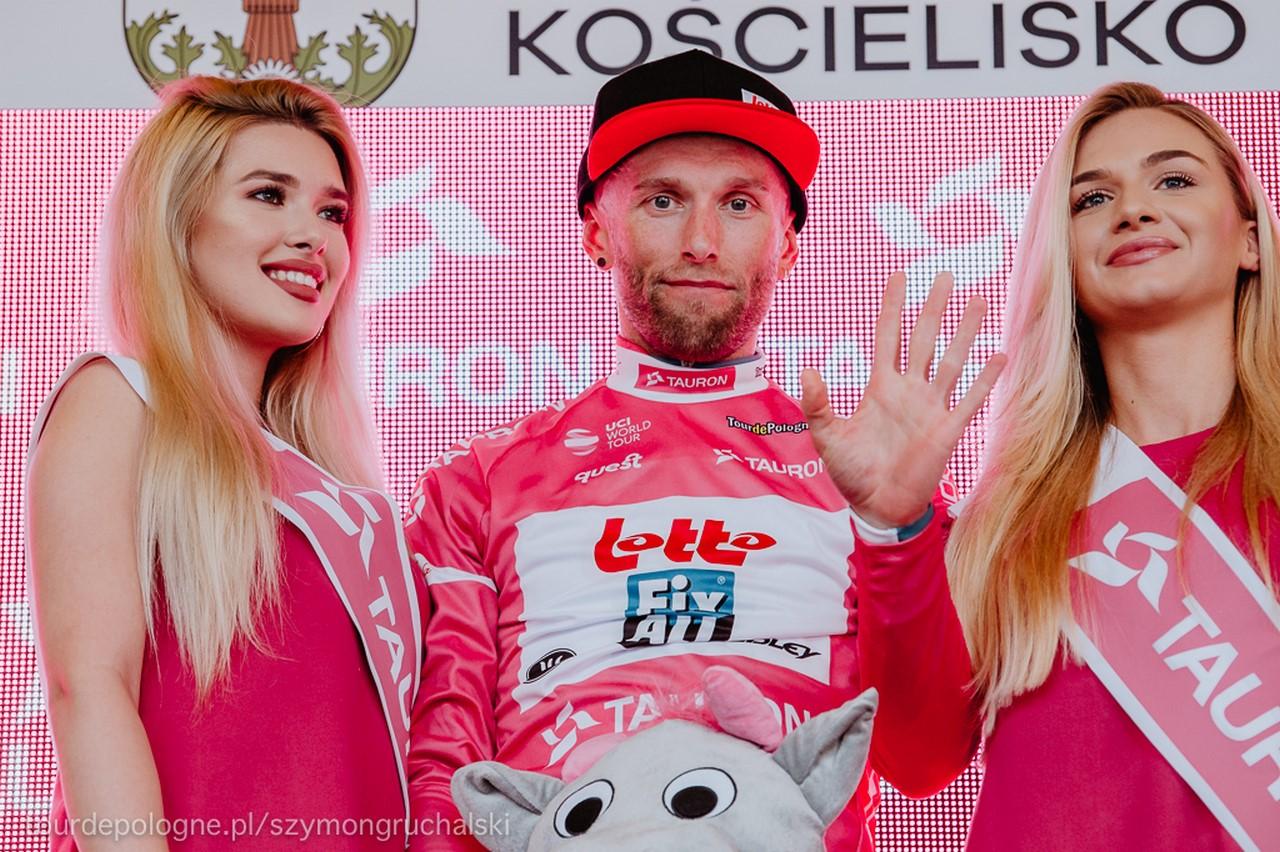 Tour-de-Pologne-2019-Etap-6 (28)