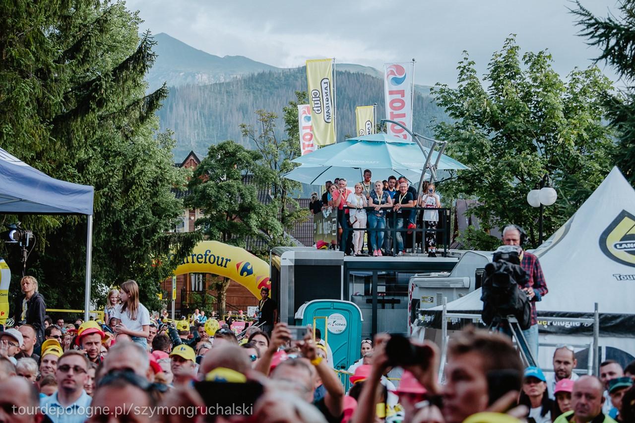 Tour-de-Pologne-2019-Etap-6 (32)