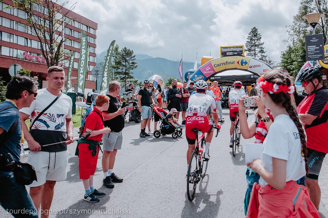 Tour-de-Pologne-2019-Etap-6 (33)