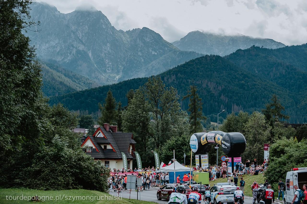 Tour-de-Pologne-2019-Etap-6 (34)