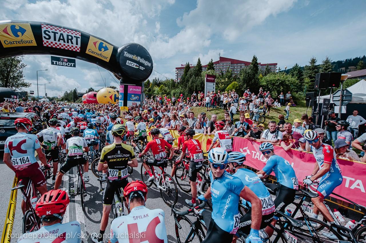 Tour-de-Pologne-2019-Etap-6 (35)