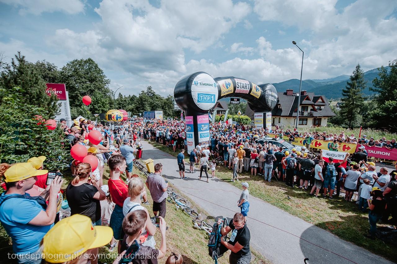 Tour-de-Pologne-2019-Etap-6 (37)