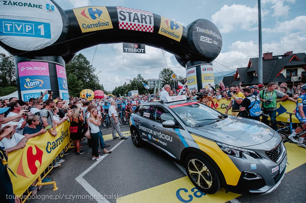 Tour-de-Pologne-2019-Etap-6 (38)
