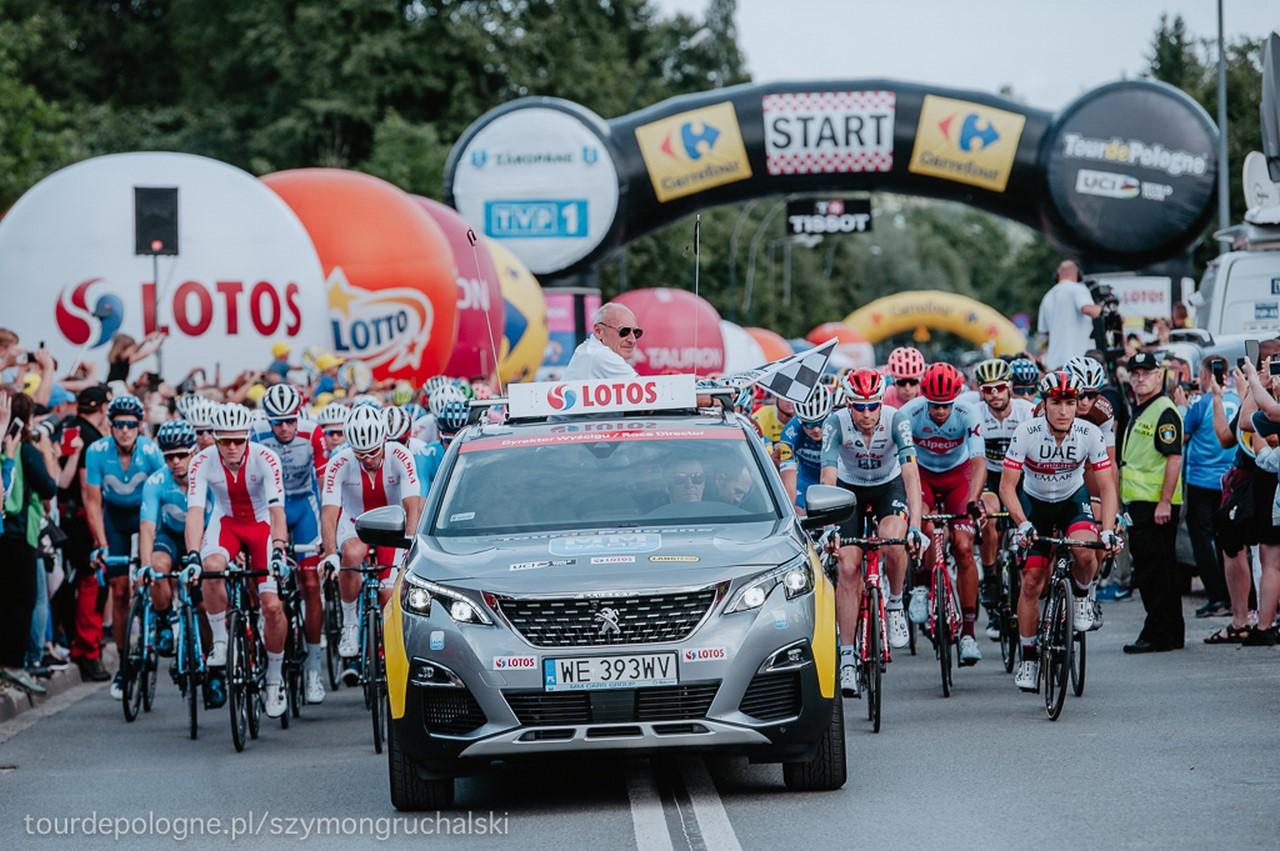 Tour-de-Pologne-2019-Etap-6 (39)