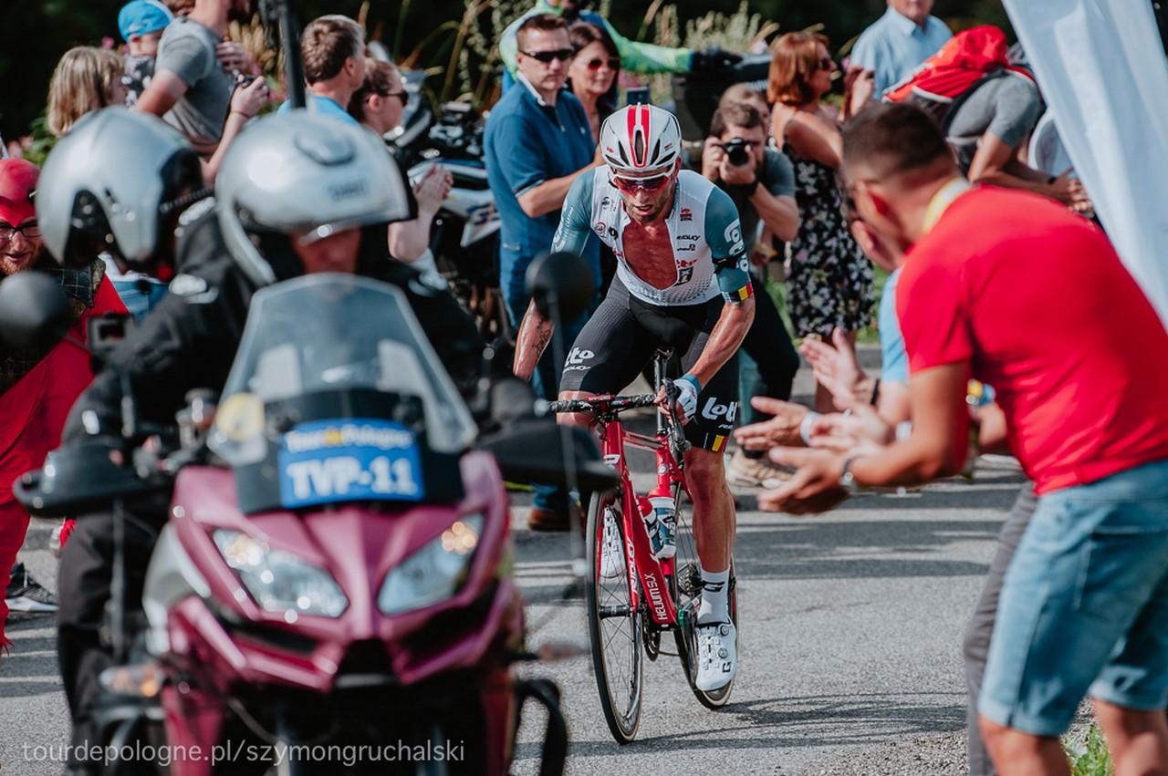 Tour-de-Pologne-2019-Etap-6 (40)