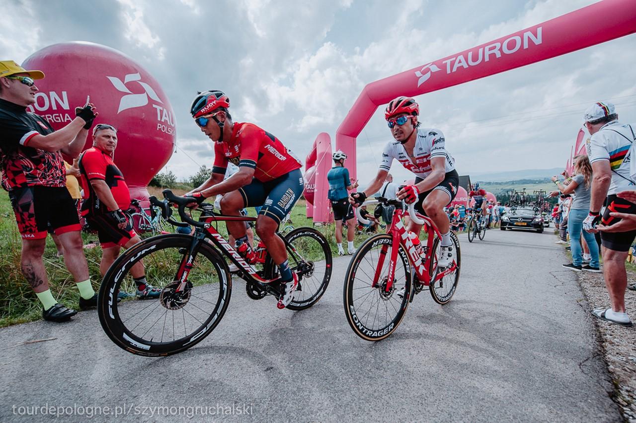 Tour-de-Pologne-2019-Etap-6 (42)