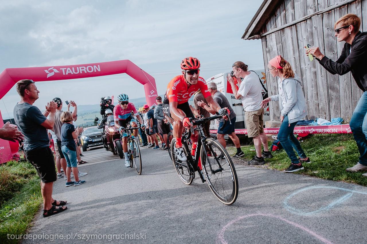 Tour-de-Pologne-2019-Etap-6 (44)