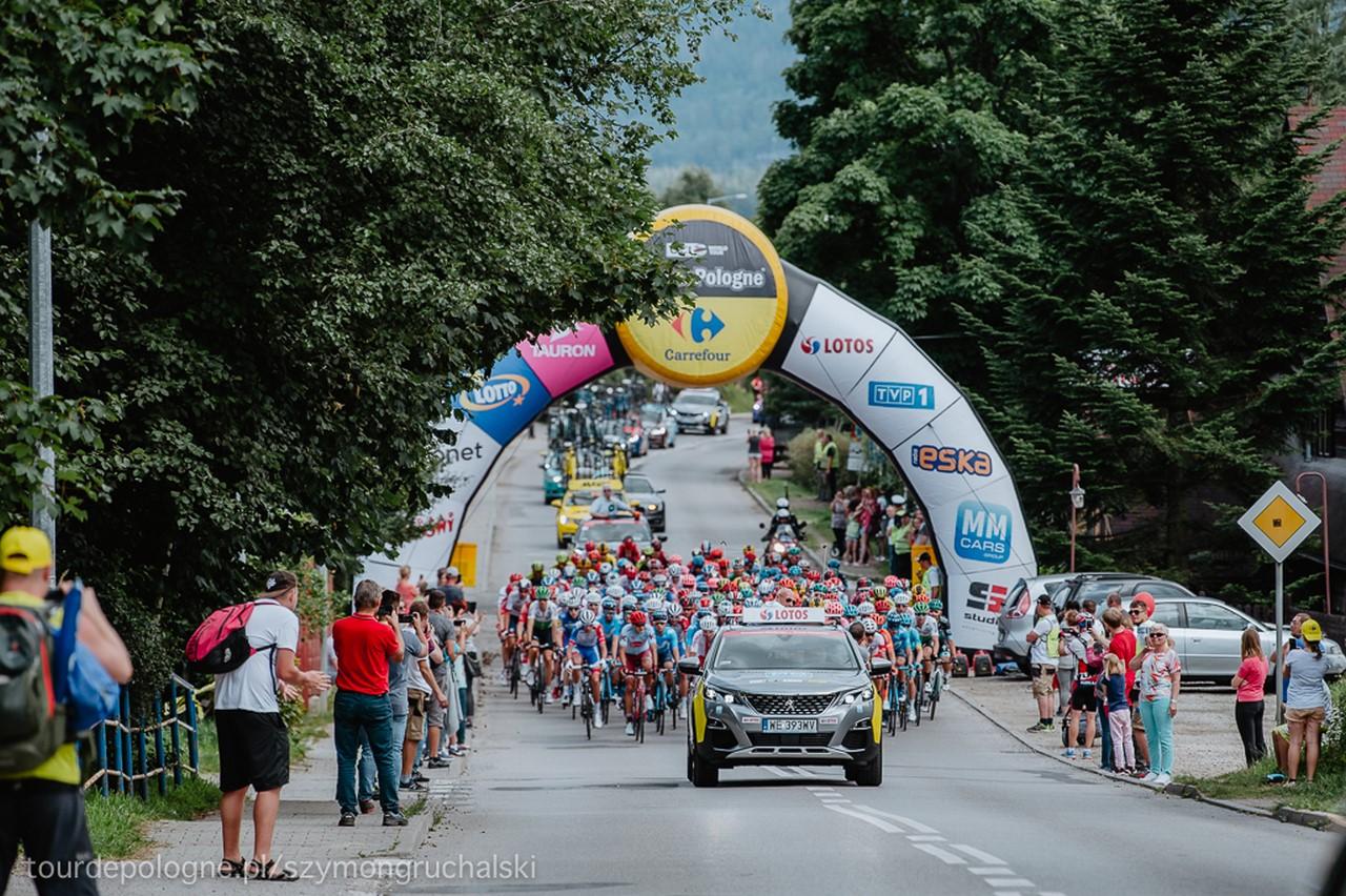 Tour-de-Pologne-2019-Etap-6 (6)