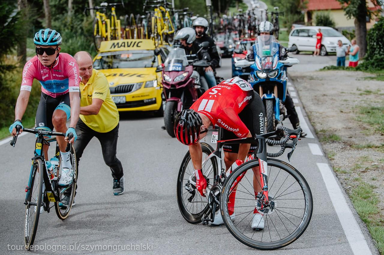 Tour-de-Pologne-2019-Etap-6 (7)