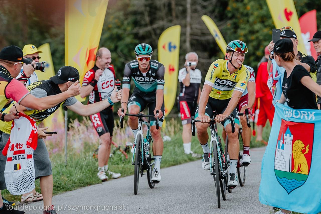 Tour-de-Pologne-2019-Etap-6 (8)