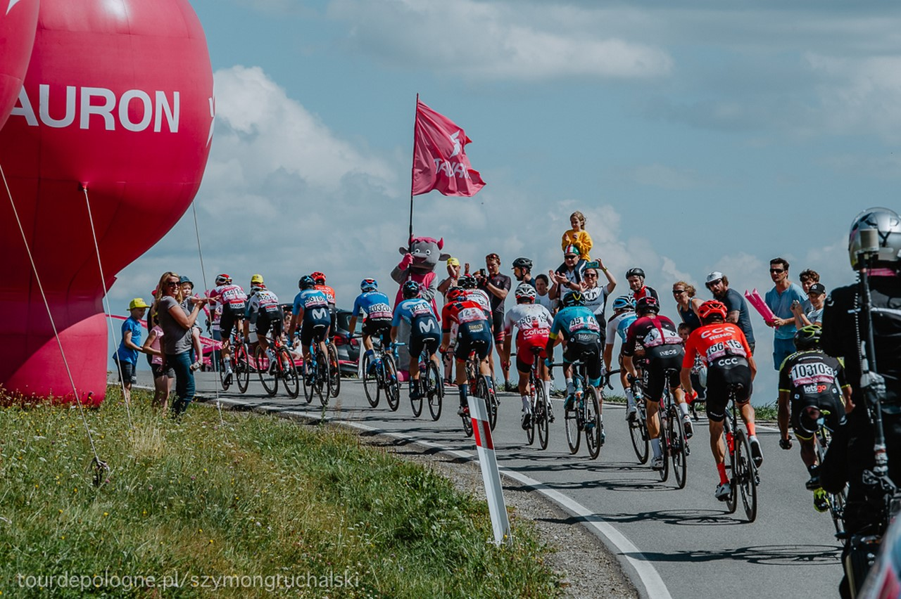 Tour-de-Pologne-2019-Etap-7 (11)