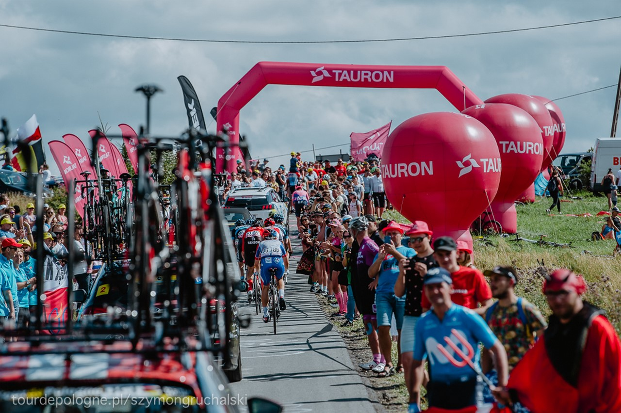 Tour-de-Pologne-2019-Etap-7 (14)