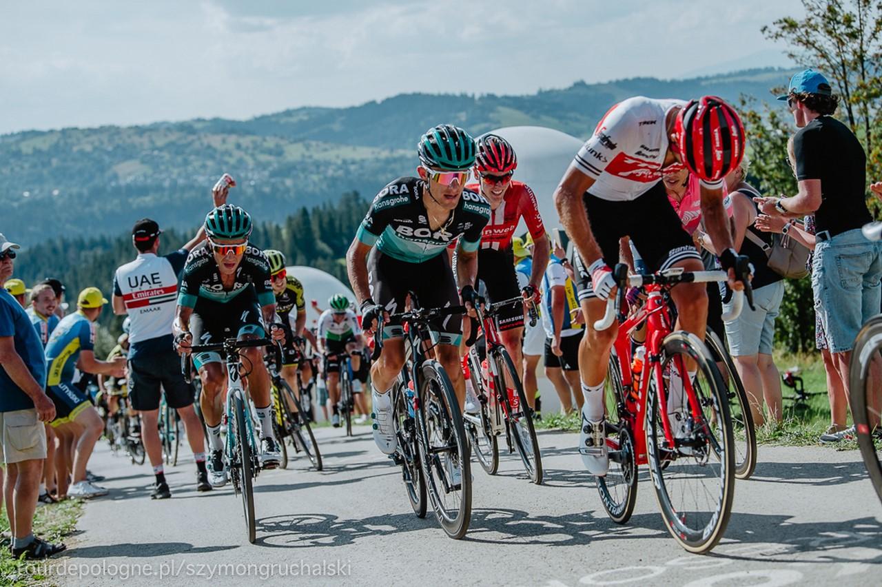 Tour-de-Pologne-2019-Etap-7 (19)