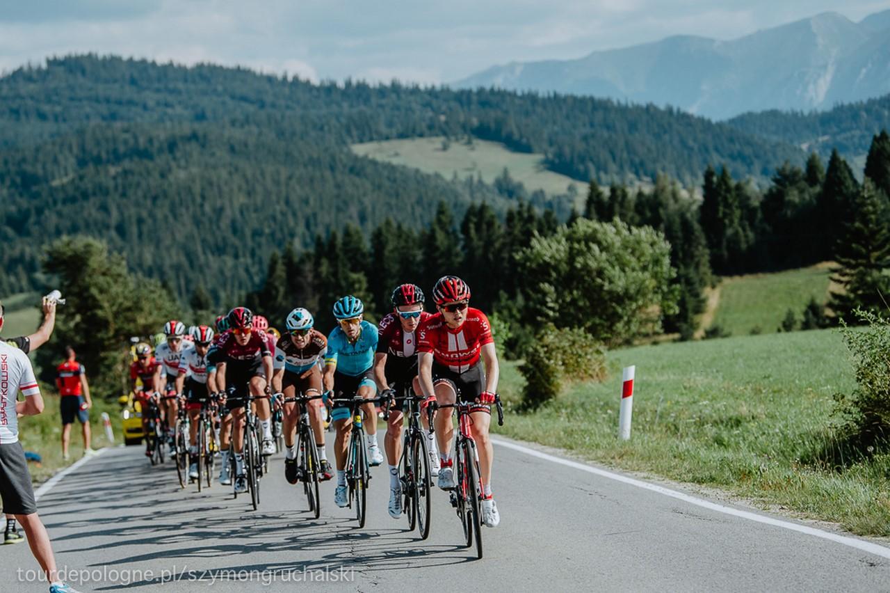 Tour-de-Pologne-2019-Etap-7 (20)
