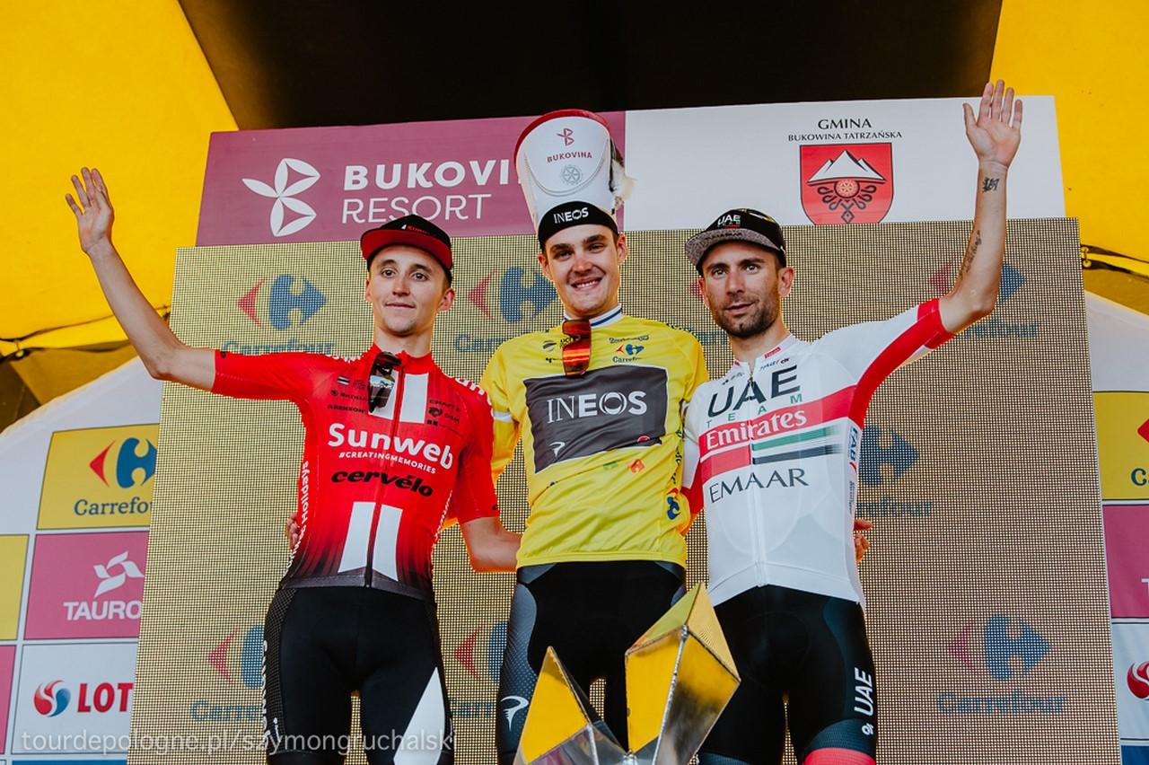 Tour-de-Pologne-2019-Etap-7 (27)