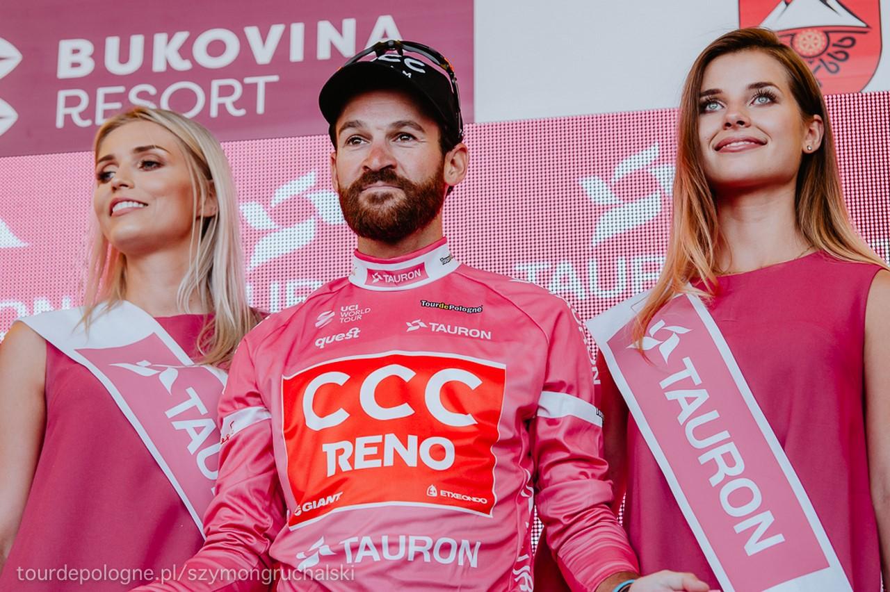 Tour-de-Pologne-2019-Etap-7 (29)