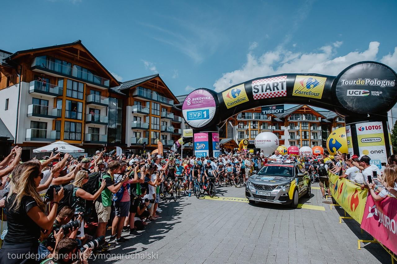 Tour-de-Pologne-2019-Etap-7 (3)