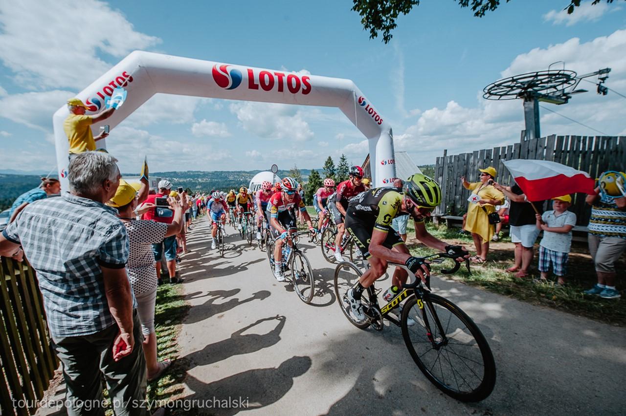 Tour-de-Pologne-2019-Etap-7 (35)