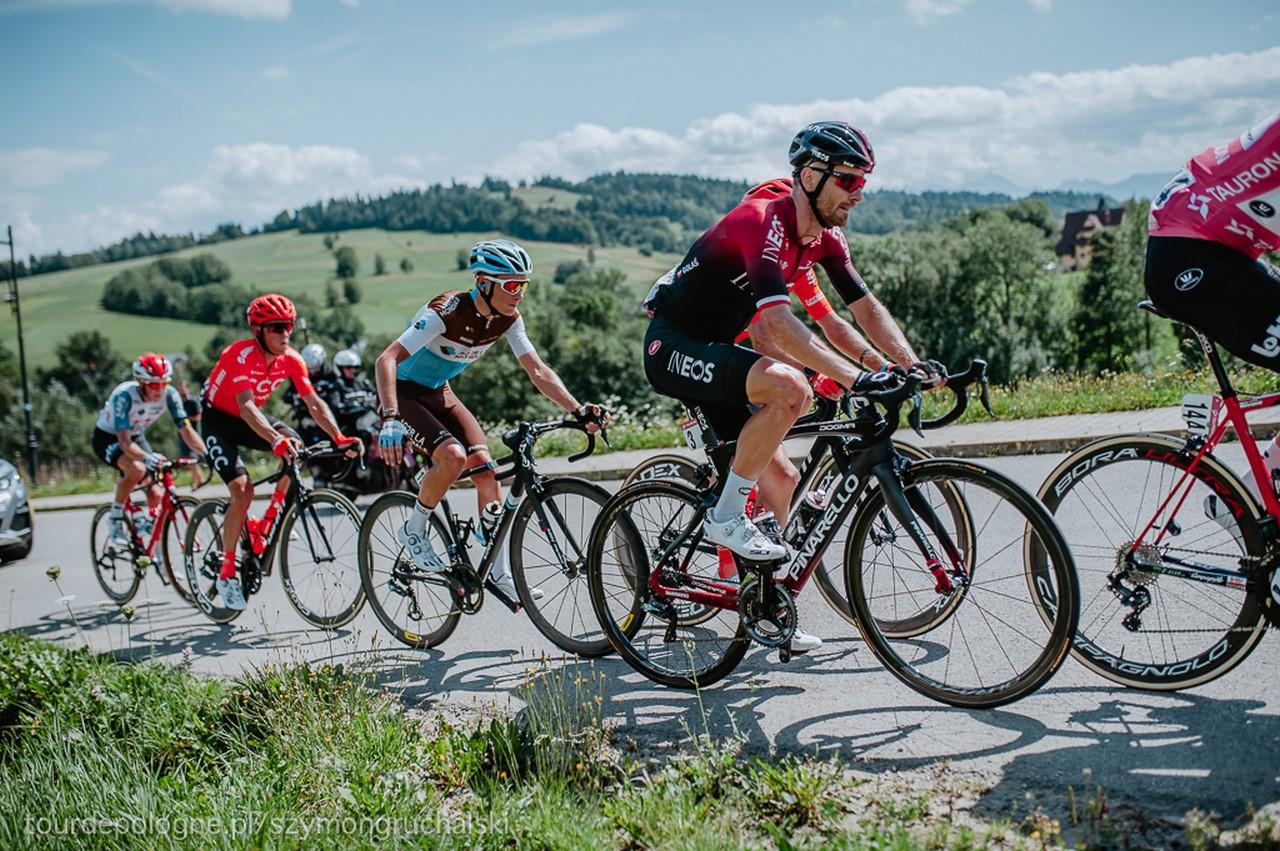 Tour-de-Pologne-2019-Etap-7 (36)