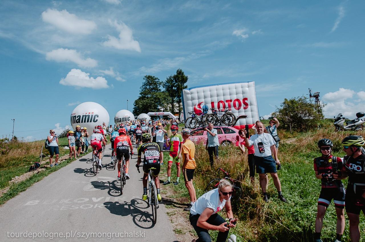 Tour-de-Pologne-2019-Etap-7 (37)