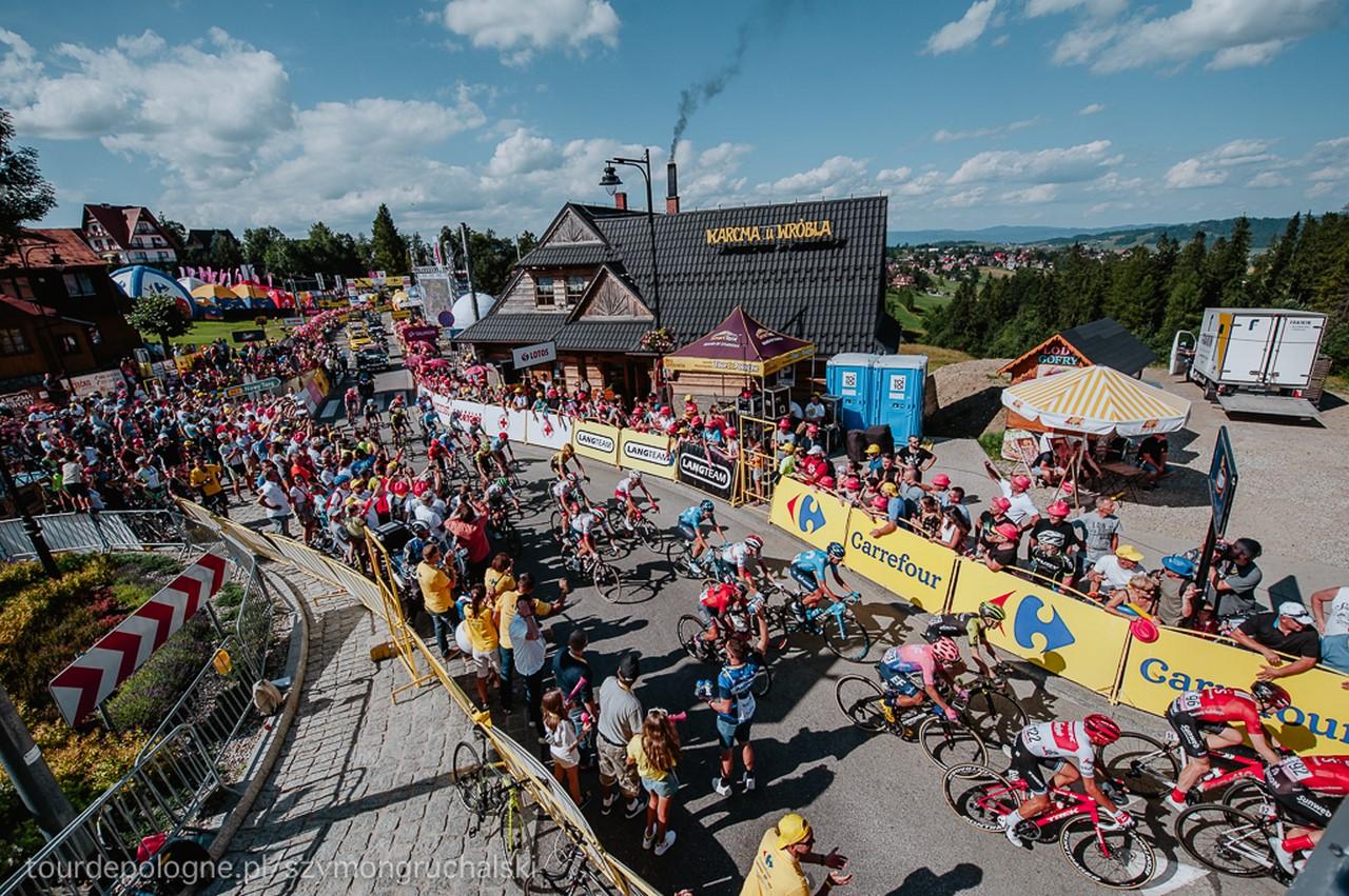 Tour-de-Pologne-2019-Etap-7 (40)