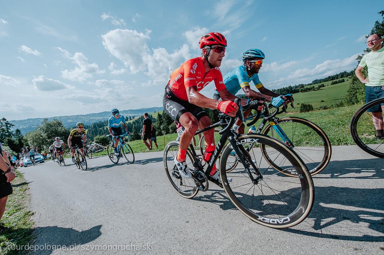 Tour-de-Pologne-2019-Etap-7 (41)