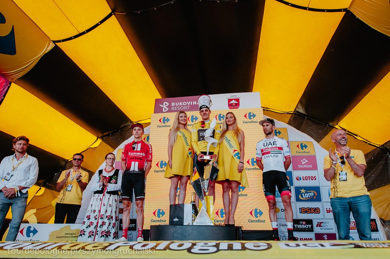 Tour-de-Pologne-2019-Etap-7 (42)