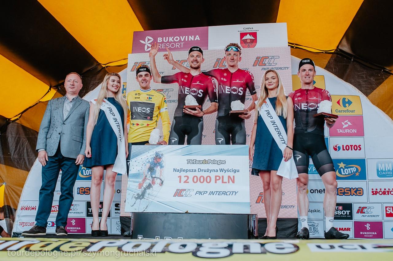 Tour-de-Pologne-2019-Etap-7 (44)