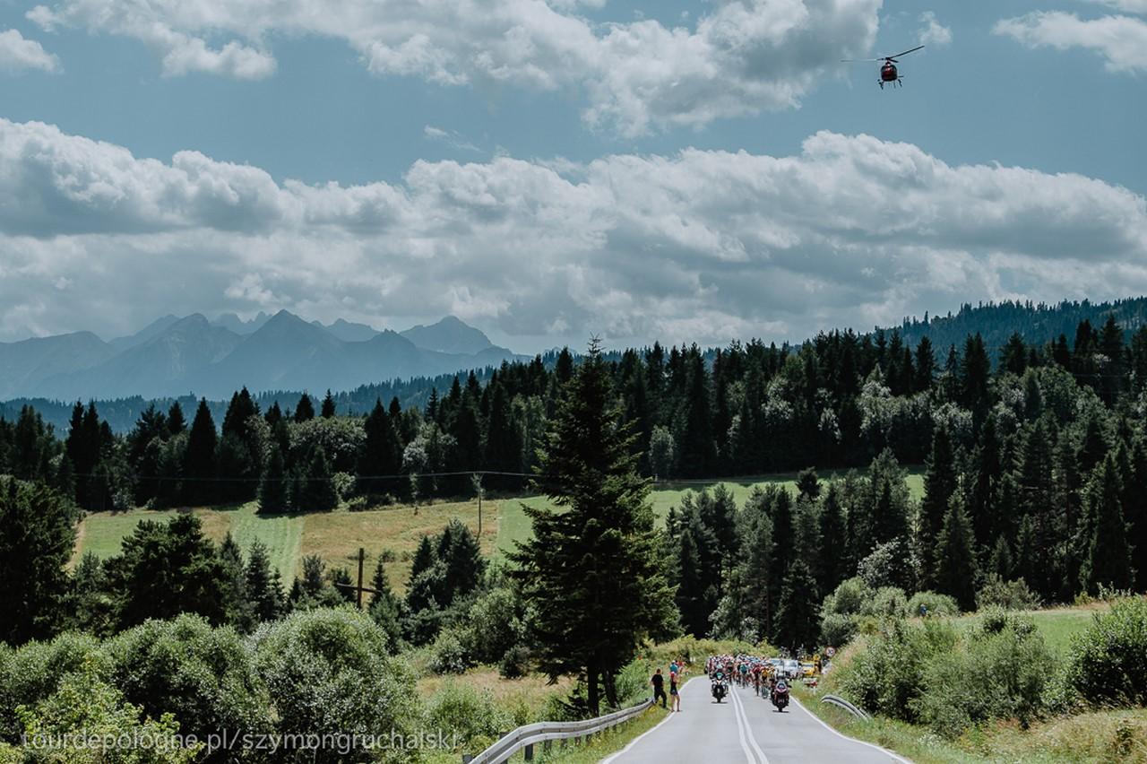 Tour-de-Pologne-2019-Etap-7 (5)