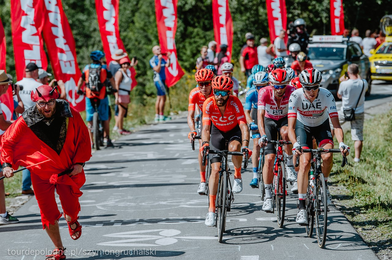 Tour-de-Pologne-2019-Etap-7 (7)