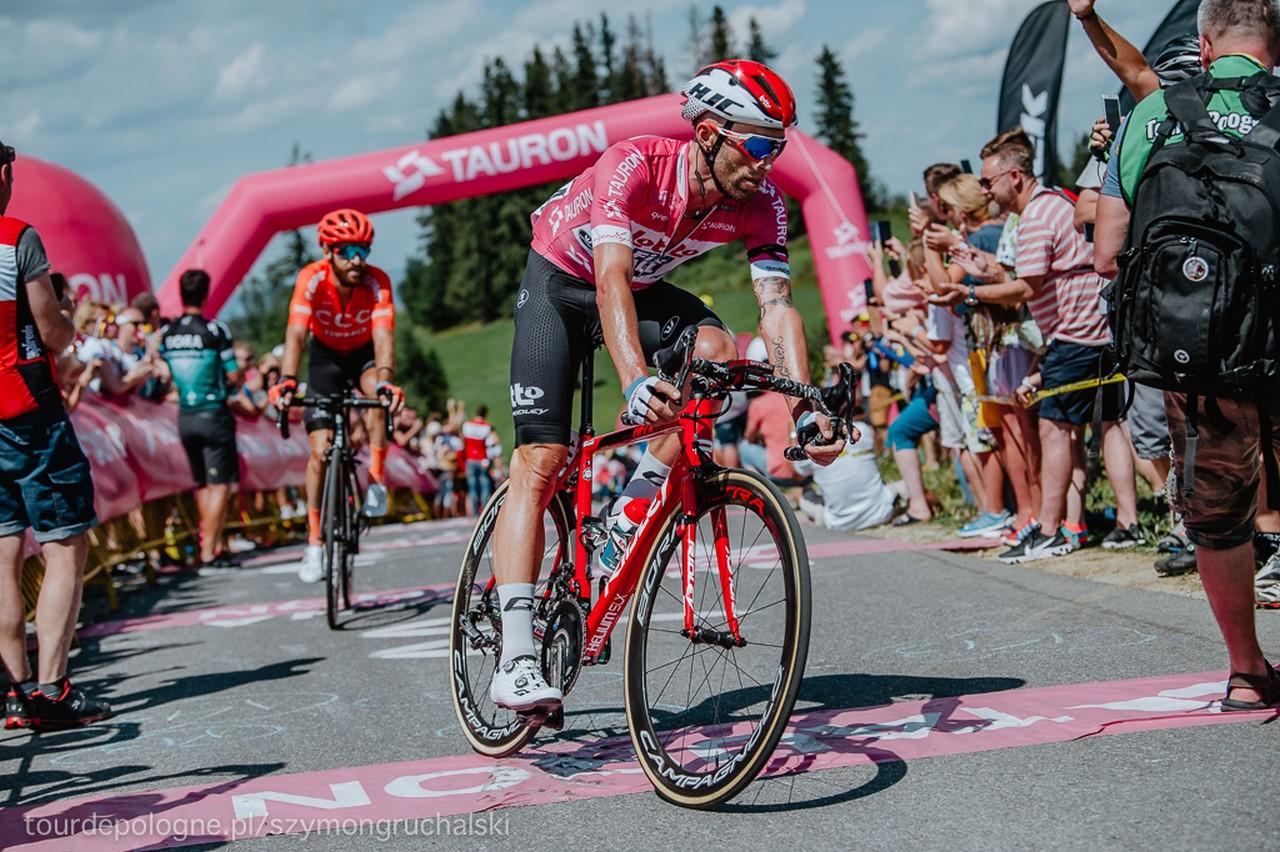 Tour-de-Pologne-2019-Etap-7 (8)