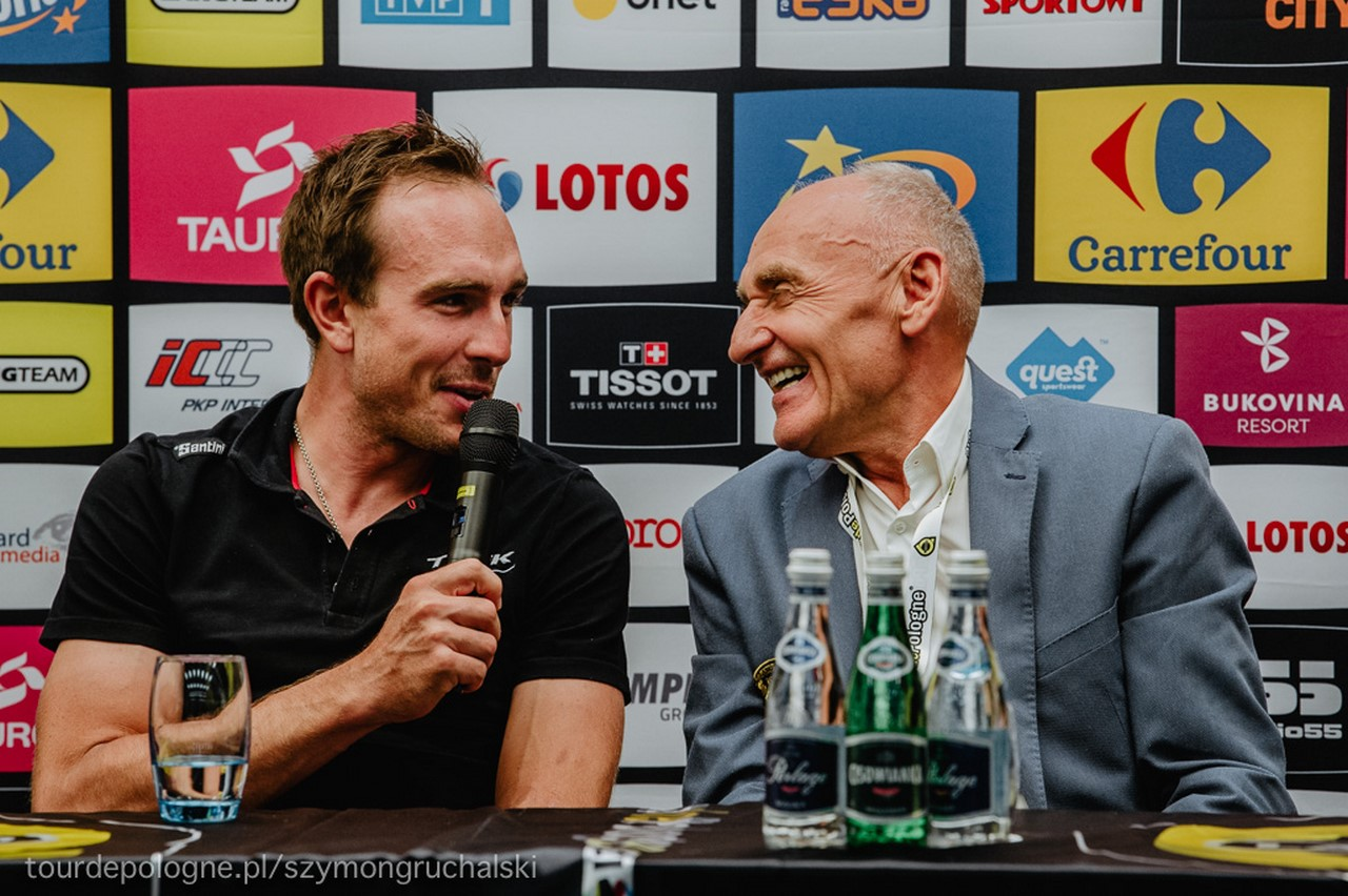 Tour-de-Pologne-2019-prezentacja-ekip (1)