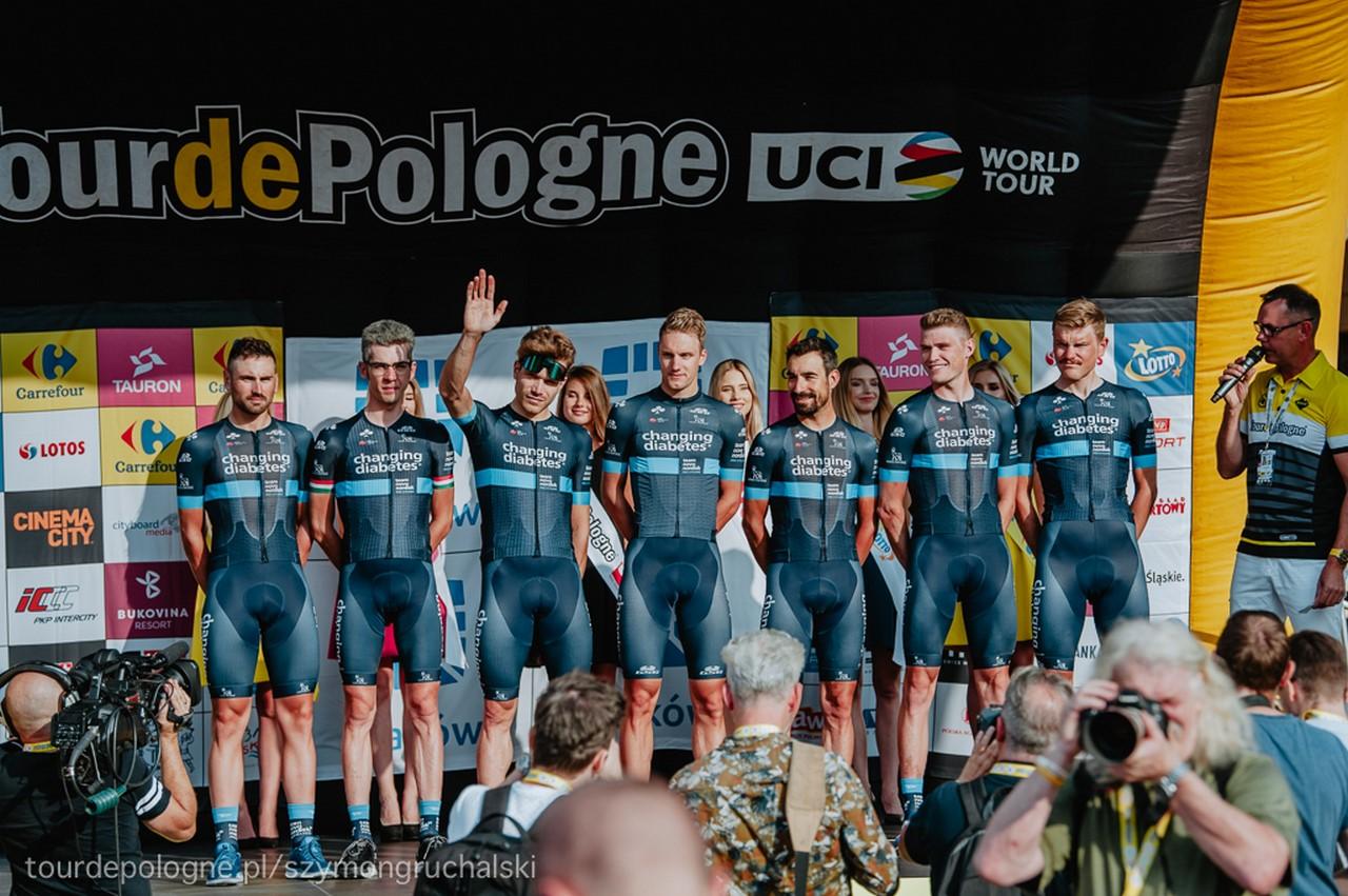 Tour-de-Pologne-2019-prezentacja-ekip (10)
