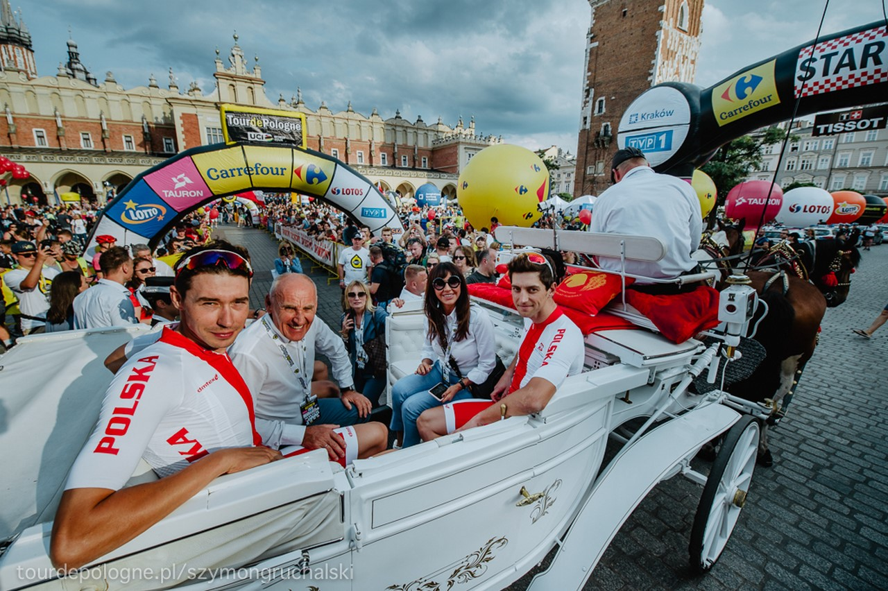 Tour-de-Pologne-2019-prezentacja-ekip (11)